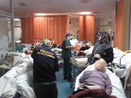 Photo of Medicina. Con riforma Lorenzin dei medici di famiglia,  ospedali di notte rischiano collasso. Poi aumento organico… poi però…