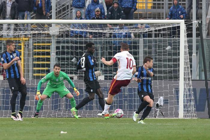 Photo of Serie A, 33° giornata – Risutalti e classifica