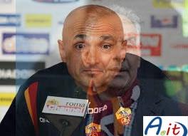 Photo of Calcio. Roma – Spallotta