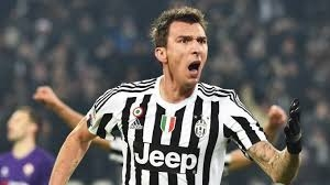 Photo of Serie A. Inarrestabile Juve