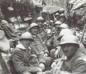 Photo of I ragazzi del sud d'Italia nella Grande Guerra