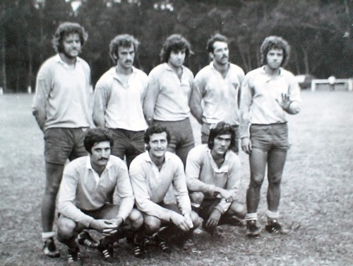 Photo of Racconti di Sport. Mar Del Plata, 1978
