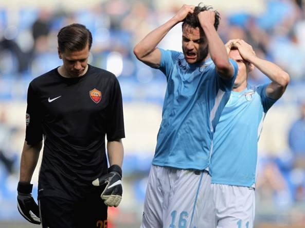 """Photo of Approfondimento Calcio – """"Il caso LAZIO""""!"""