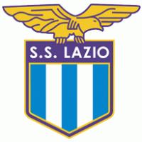 """Photo of Racconti di sport: """"Perché sono della Lazio""""!"""