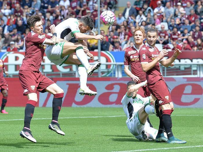 Photo of Serie A, 35° giornata – Juve quasi Campione, Lazio che dire? ALTRI RISULTATI – CLASSIFICA