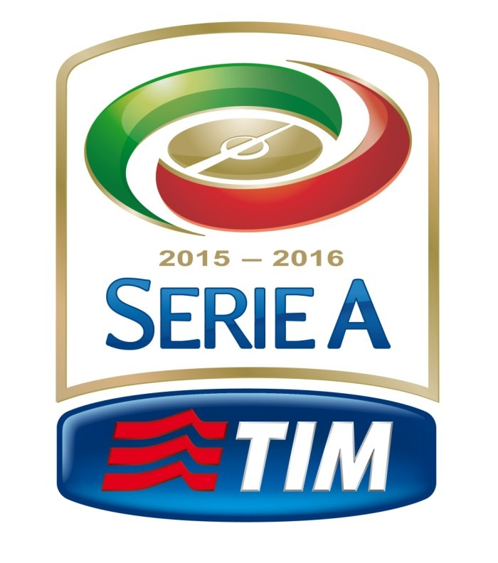 Photo of Serie A Anticipi e i posticipi di maggio