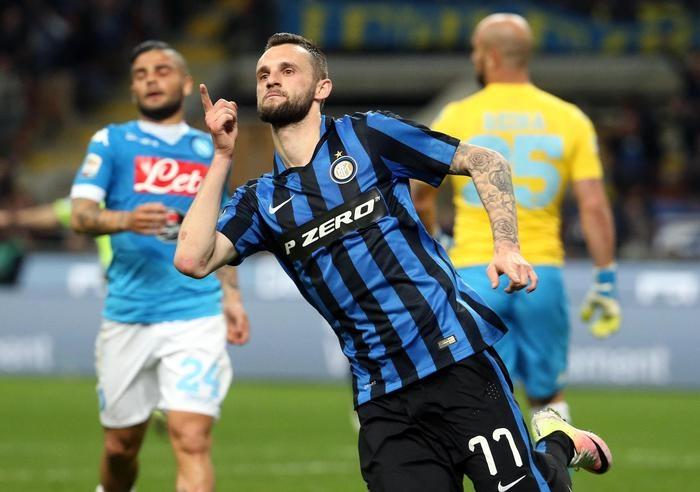 Photo of Serie A, 33a giornata – Scatto del Carpi, crollo del Napoli! Altri risultati