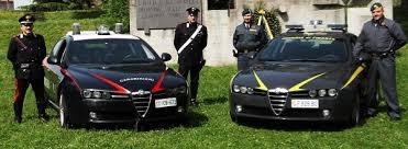 """Photo of Operazione """"La Squadra"""". Smantellata organizzazione dedita alla corruzione e concussione. 17 persone arrestate. 95 indagati"""