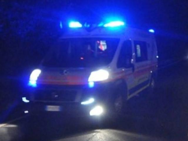Photo of Firenze – Due morti in auto: omicidio-suicidio?