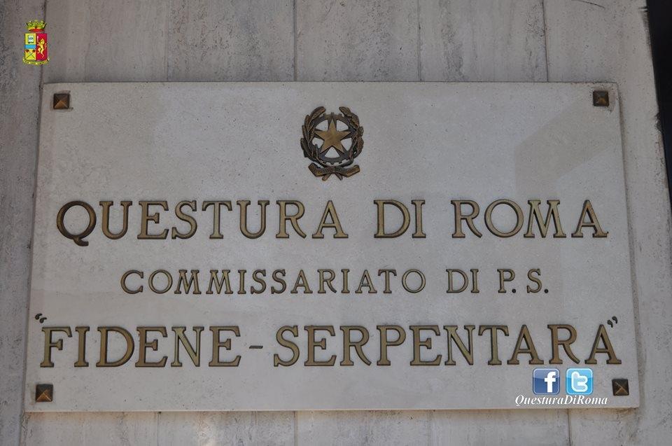 Photo of Flash – Roma – Smantellate due organizzazioni  di spacciatori. Due anni di indagini, 8 i provvedimenti eseguiti