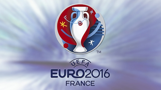 Photo of Calcio. Euro 2016. Il calendario completo