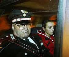 Photo of Doina Matei: il Giudice le riconcede la semilibertà
