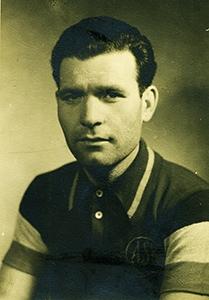"""Photo of Racconti di sport. L'argento di """"Pippo"""". ESCLUSIVO"""