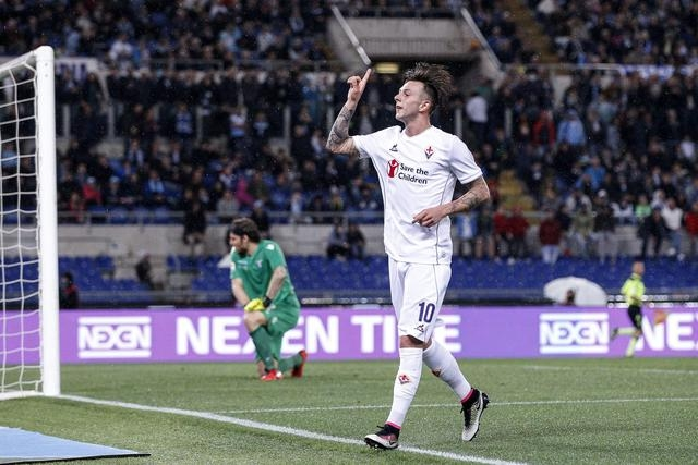 Photo of Serie A, 38° giornata – Era già tutto previsto!