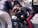 Photo of Il caso Catania: Carabinieri aggrediti
