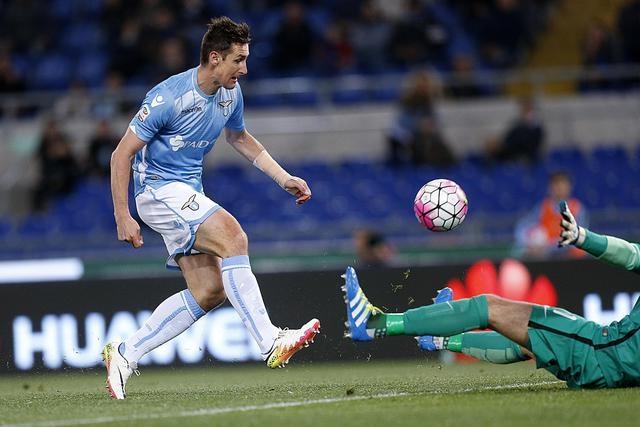 Photo of Serie A, 36a giornata – Milan choc, buona Lazio, Inter inguardabile! – RISULTATI E CLASSIFICA