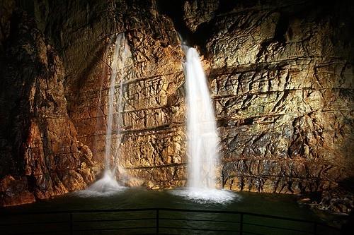 Photo of Una gita a … Le Grotte di Stiffe