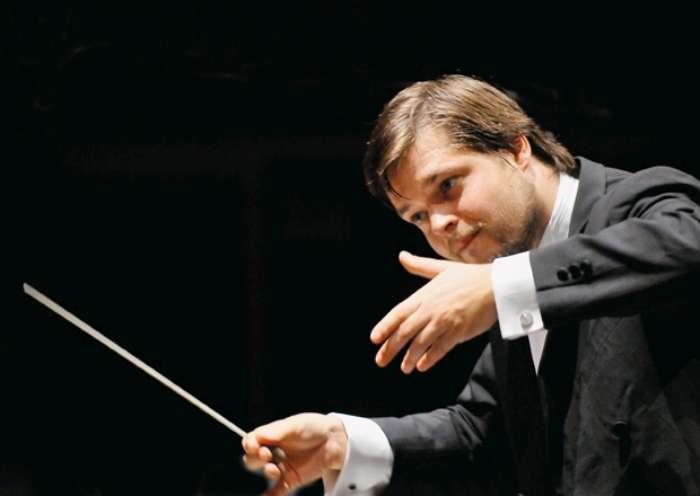 Photo of Accademia Nazionale di Santa Cecilia -Valčuha dirige Colli nel Concerto n.3 di Rachmaninov