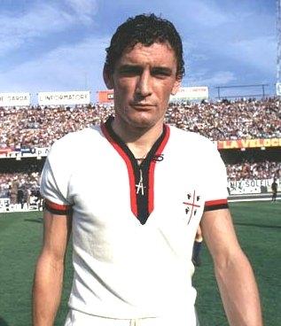 """Photo of Racconti di sport:  """"L'orgoglio dell'Isola!"""""""
