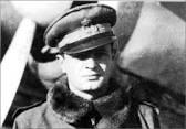 Photo of Carlo Emanuele Buscaglia, un Eroe dell'Aviazione Italiana