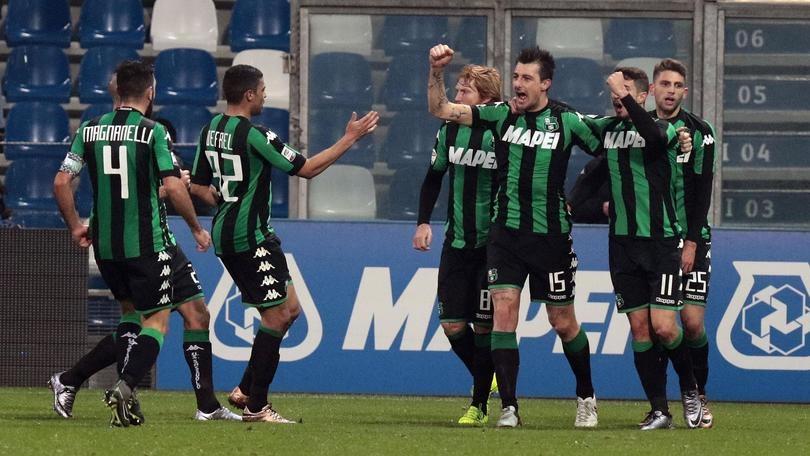Photo of Serie A. I più e i meno del campionato  Serie A 2015-16