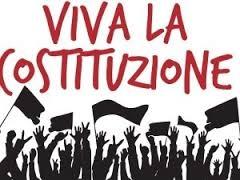 Photo of L'obiettivo primario di Renzi resta il referendum sulla riforma costituzionale