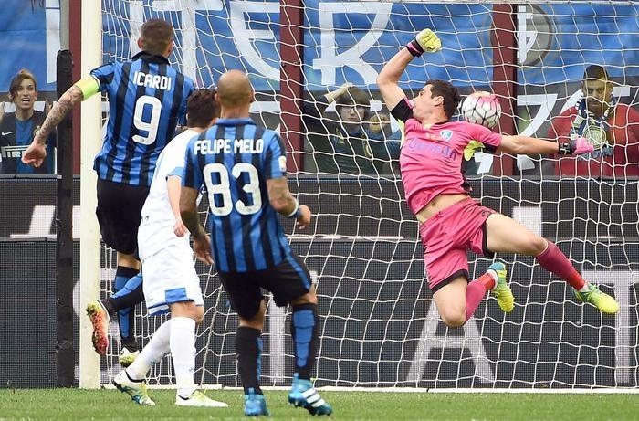 Photo of Serie A, 37a giornata – En plein delle milanesi!