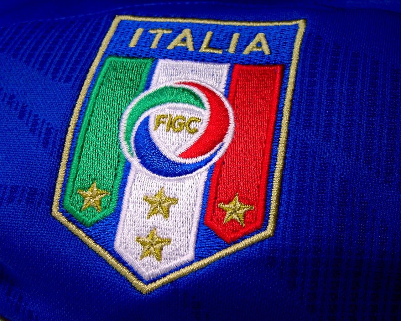 Photo of Calcio. I 23 azzurri per gli Europei