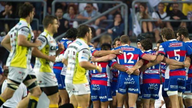 Photo of Rugby – Eccellenza – 17a  giornata fatale per il Cammi Calvisano