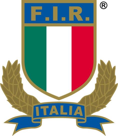Photo of Rugby – Eccellenza – Programma per le semifinali e finali del Campionato Italiano di Eccellenza, con il palinsesto televisivo