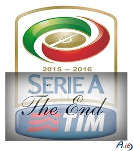 Photo of Serie A. Ultimo atto (finalmente!)