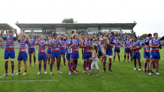 Photo of Rugby – Eccellenza –  Diciottesima giornata. Decise le semifinali scudetto