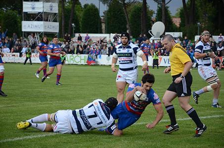 rugby Femi meta rodriguez 2016