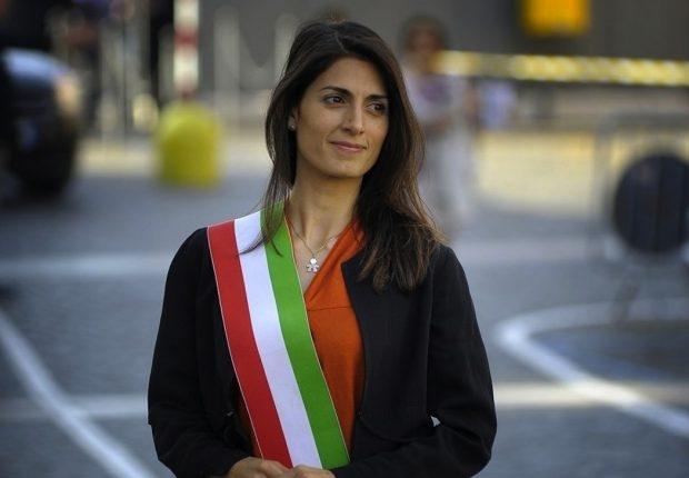 Photo of Roma: Raggi al presidente Ama: Proroga e aggiornamento continuo