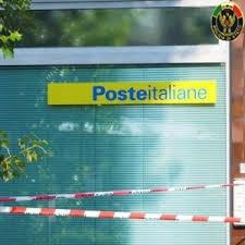 Photo of Flash – Torino: Attentato incendiario sventato alle Poste a Torino