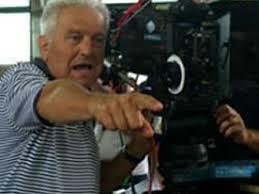 """Photo of Lutto nel mondo dello spettacolo. Morto Giuseppe Ferrara, il regista di """"Cento Giorni a Palermo"""""""