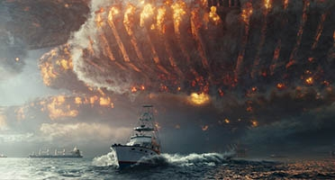 "Photo of ""Independence Day: Resurgence"""
