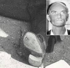 Photo of Raggi, come primo atto ufficiale, partecipa al ricordo di Mario Amato, Magistrato ucciso nel 1980. Presenti Grasso, Salvi e Pignatone