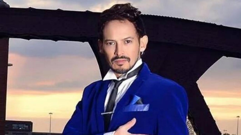 Photo of Usa –  Ucciso cantante. Aveva partecipato a   'The Voice' Messico