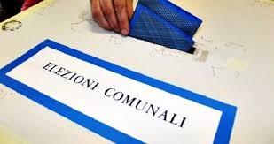 Photo of Elezioni Napoli. Disorganizzazione o volontà? 204 presidenti seggio rinunciano