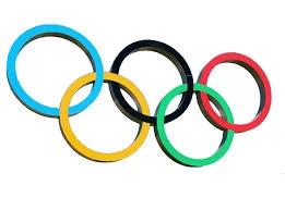 """Photo of Olimpiadi, """"si"""", olimpiadi, """"no"""".Intanto, con le promesse, si va a votare…"""