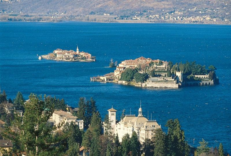 Photo of Attorno al Lago Maggiore tornano i grandi eventi estivi: il Festival del Jazz ad Ascona, il Festival del Film a Locarno e  lo Stresa Festival 2016