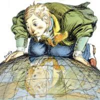 Photo of Il fatturato delle ecomafie cresce in tutto il mondo