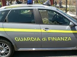"""Photo of Operazione """"Castelli di sabbia"""". Confiscati beni per oltre 43 milioni di euro"""