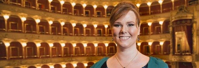 Photo of Teatro dell'Opera –  Il belcanto di Linda di Chamounix