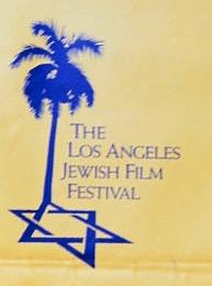 """Photo of Un esempio di comunità unita:  il """"Jewish Film Festival 2016"""""""