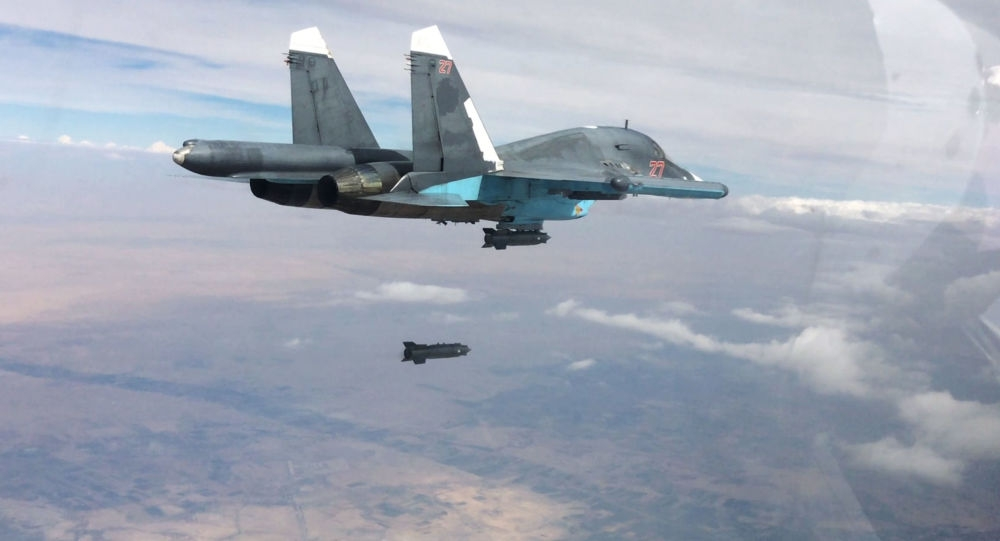 Photo of Flash – Iraq – Raid Usa uccidono 250 miliziani Isis
