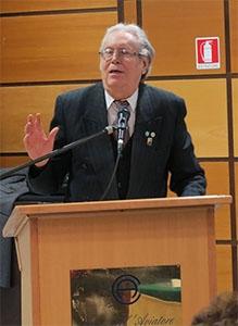 Photo of A Firenze un pubblico dibattito in vista del Referendum sulla riforma costituzionale di ottobre 2016.