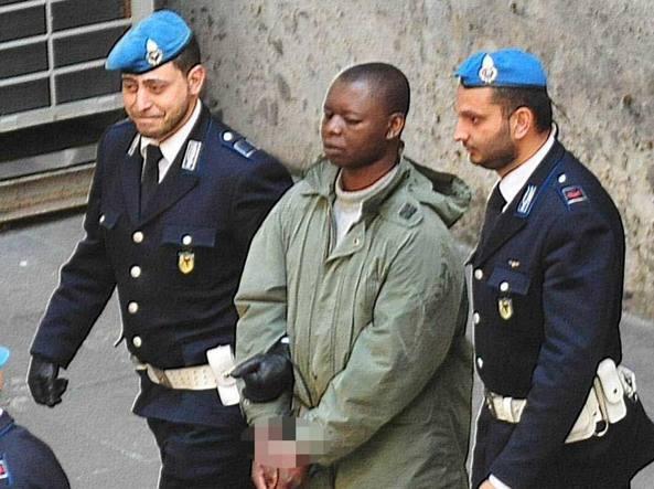 Photo of Nell'Italia della paura, dell'indifferenza e della violenza