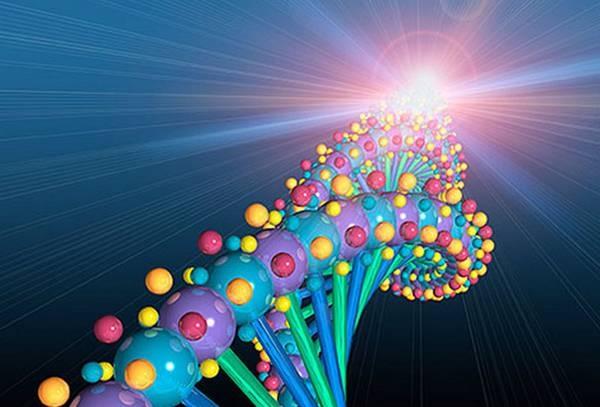 Photo of Con il Progetto Genoma 2.0, si  vuole riscrivere il Dna dell'uomo
